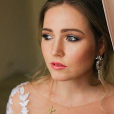 Wedding photographer Svetlana Pronchenko (prosvetart). Photo of 26.03.2018