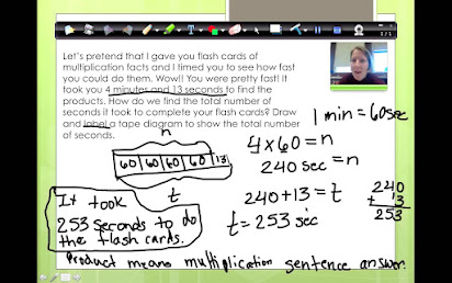 Common core lesson 21 homework answers