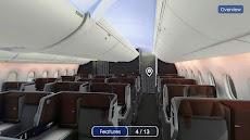 EVA 787 VRのおすすめ画像5
