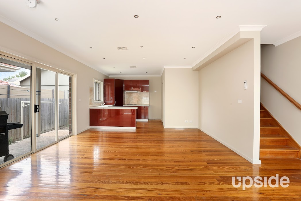 Main photo of property at 2/203 Widford Street, Broadmeadows 3047