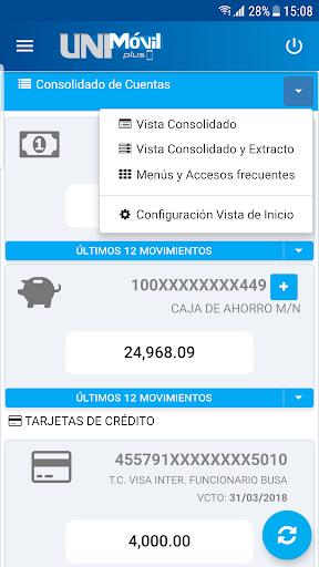 UniMovil Plus for PC