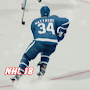 Guide for NHL 18 APK icon