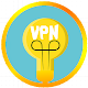 Download Lite VPN Hotspot - VPN Proxy For PC Windows and Mac