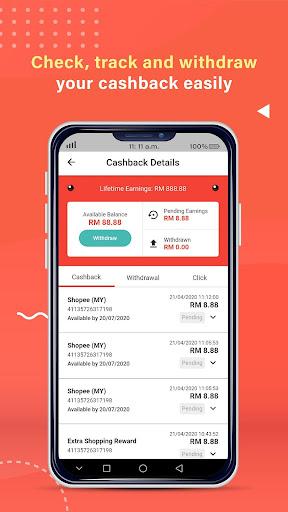 Octaplus - Buy . Earn . Explore 1.0.45 screenshots 4