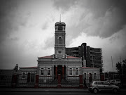The Newcastle town hall in KwaZulu-Natal. The Pietermaritzburg high court has granted an interdict to stop Eskom from implementing daily power cuts.