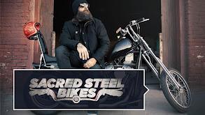 Sacred Steel Bikes thumbnail