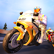 Bike Racing 2020 Download for PC Windows 10/8/7