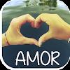 Citations d'amour portugais
