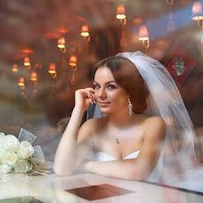 Свадебный фотограф Дмитрий Сазонов (sazonov). Фотография от 05.02.2019