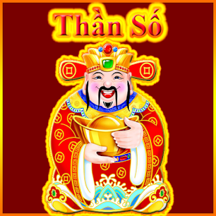 Thần Số Đề Miền Nam - Xin số , soi cầu miền Nam - náhled