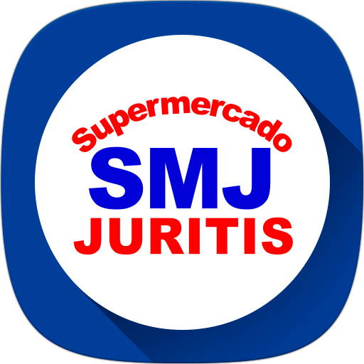Supermercado Juritis