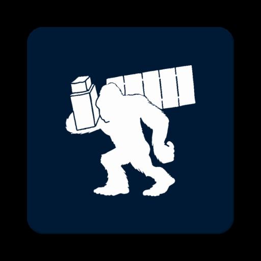 SatSquatch  GOES Weather Satellite Viewer