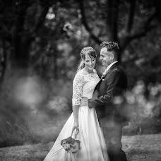 Wedding photographer Alex Fertu (alexfertu). Photo of 21.07.2018