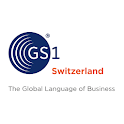 GS1 Events icon