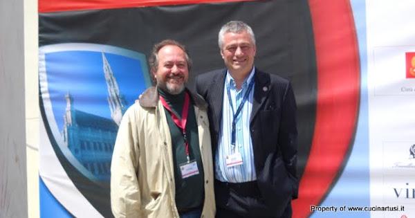 2010-04-22_25 Concours Mondial de Bruxelles