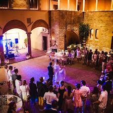 Fotografo di matrimoni Sara Lorenzoni (saralorenzoni). Foto del 28.03.2018