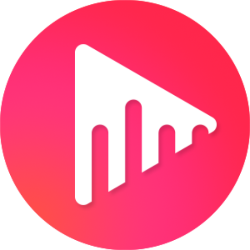 Fly Tunes - Free Music Player & YouTube Music Icon