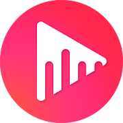 Fly Tunes - Free Music Player & YouTube Music