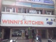 Winni's Kitchen photo 7