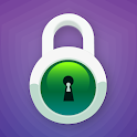 Vault - Hide Pics & Videos - Free App Locker icon
