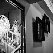 Wedding photographer Sergey Lomanov (svfotograf). Photo of 15.12.2017
