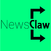 NewsClaw: Alternative News
