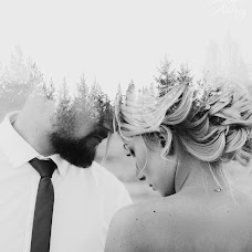 Wedding photographer Andrey Solovev (andrey-solovyov). Photo of 21.08.2018