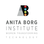 Systers, an Anita Borg Institute Community