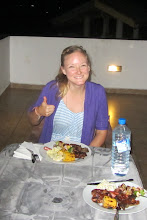 Photo: Loved all the food in Sri Lanka!