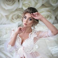 Wedding photographer Alina Mikhaylova (Alyaphoto). Photo of 03.09.2017