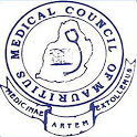 Medical Council (Mauritius) icon