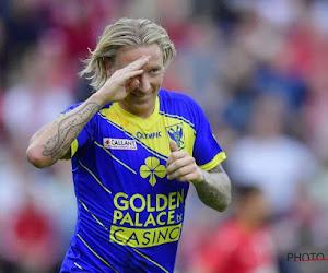 """Legear fileert zijn ex-clubs: """"Anderlecht zal winnaar zijn van Kompany-jaren"""" en """"Renard was zegen voor Standard"""""""