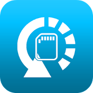 Backup and Restore APK icon