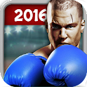 Play Boxing 2016
