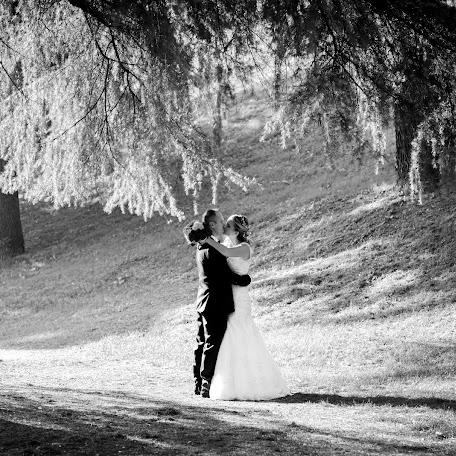 Wedding photographer Tanjala Gica (TanjalaGica). Photo of 15.11.2017