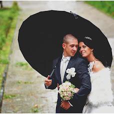 Wedding photographer Yuriy Schapov (jam-sakh). Photo of 05.08.2014