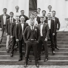 Wedding photographer Anton Voronkov (West). Photo of 03.08.2017