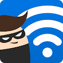 Who Steals My WiFi? icon