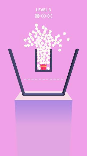 Popcorn Burst 1.5.3 com.popcorn.burst apkmod.id 3