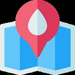 BlooDZ icon