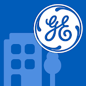 GE Facilities