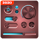 Bass Booster - Equalizer 2020 Download for PC Windows 10/8/7