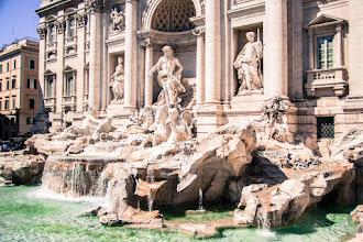 Photo: Roma