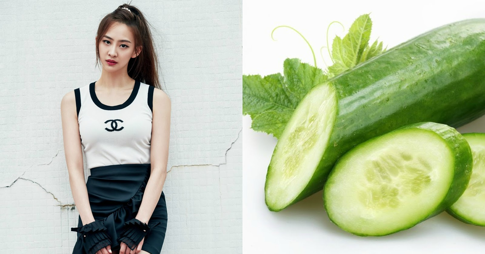 11 Idols Who Attempted Dangerous Starvation Diets