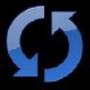 DownloadMy Quick Converter V4.10 Extension