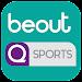 بي اوت - Beout Sports icon