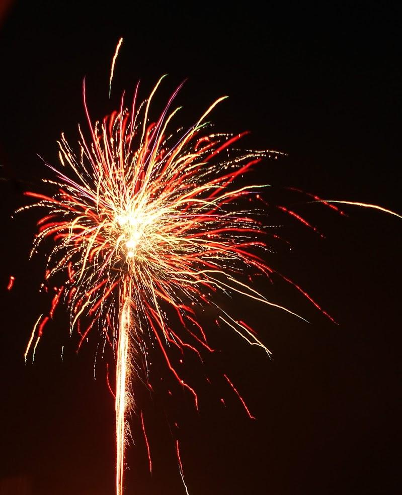Fuochi d'artificio  di angela_d