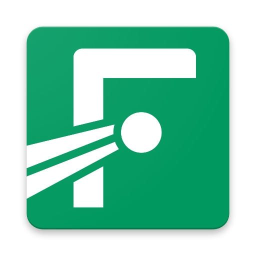 FotMob - Live Soccer Scores APK Cracked Download