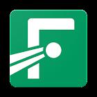 FotMob - Resultados de fútbol en vivo icon