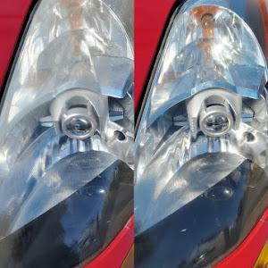 フェアレディZ Z33 ST  14年式のカスタム事例画像 ℳiyuuさんの2019年09月30日13:52の投稿